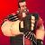 FrankenHevvy avatar