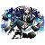 Solidus Nanami avatar