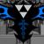 TheGloriousOmni avatar