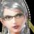 Alex_LX avatar