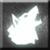 Squiggers avatar