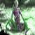 dorianpb avatar