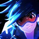 Manboot117 avatar
