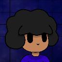 Solotato avatar