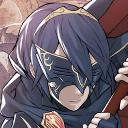 Fennnec avatar