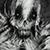 BledoKen avatar