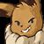 Eivuiee avatar