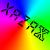 XaZaX_ltd_ed avatar