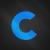 camrockon avatar