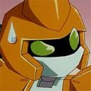 Vipes avatar
