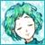 Cawfein avatar