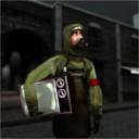 kubiiik_svK avatar
