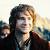 Hobbit ;D avatar