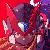 RumekFuria avatar