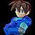 pervyTHEshadow avatar