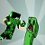 DerProGamer2000 avatar