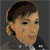 GuyOnAChair avatar
