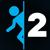 sl2va avatar