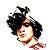 nurky avatar