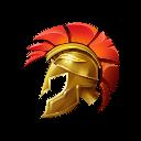 saseky avatar