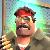 XHoovy avatar