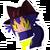 Ordellion avatar