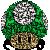Raycal97 avatar