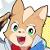 Sesilaso avatar