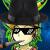 Zigafide avatar