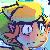 Chim avatar