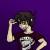 DarkSt0rm009 avatar