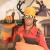 Doomlord115 avatar