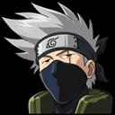rj. avatar