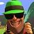 SevenXNinja avatar
