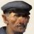 Pygzig avatar