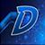 DanHasGames avatar