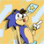 DTheHedgehog avatar