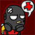 VileHawk avatar
