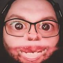 HitmanJustin avatar