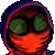 ErichGrooms1 avatar