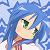 Mattimate avatar