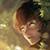 C0ldshock avatar