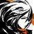 Keaton avatar