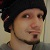Serfrost avatar