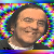 LegalGhost506 avatar