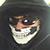 PhantomExodo avatar