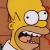Storb avatar