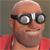 HughMann avatar
