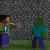 Jadturentale. avatar