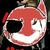 Chew67 avatar
